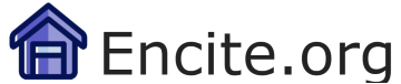 encite.org